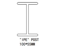 A: IPE POST