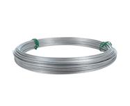 Stirrup Wire