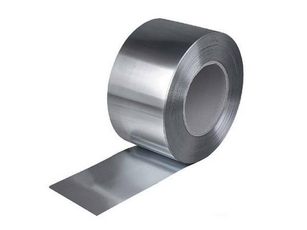 Palisade Fencing Steel Coil
